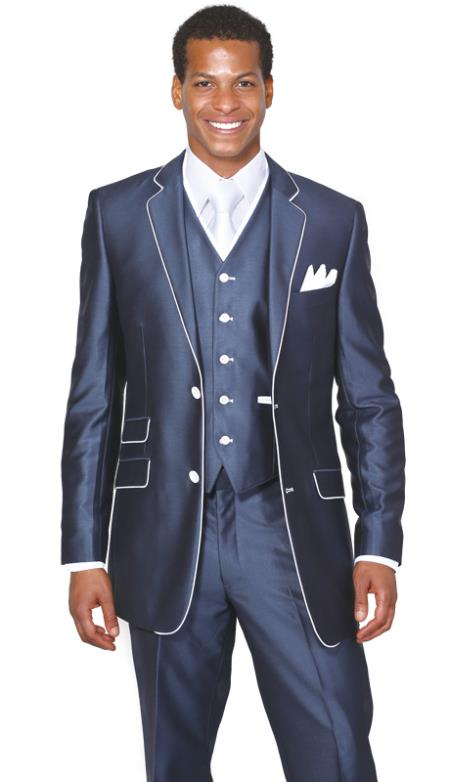 Two-Buttons-Navy-Church-Suit-16298.jpg
