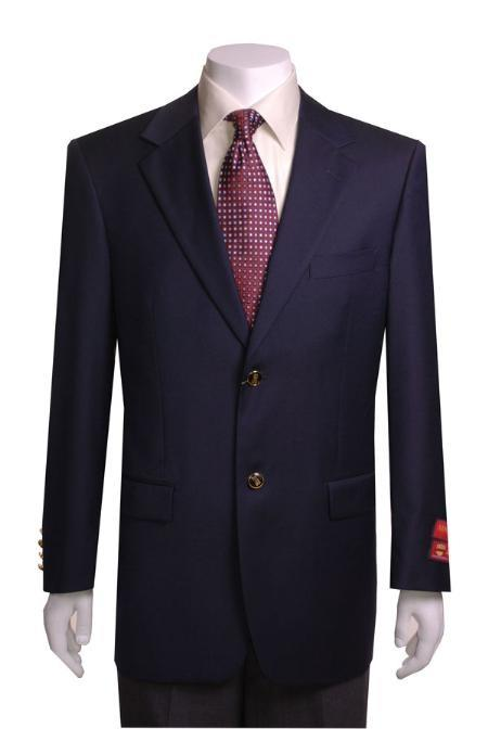 Two-Buttons-Navy-Color-Blazer-28869.jpg