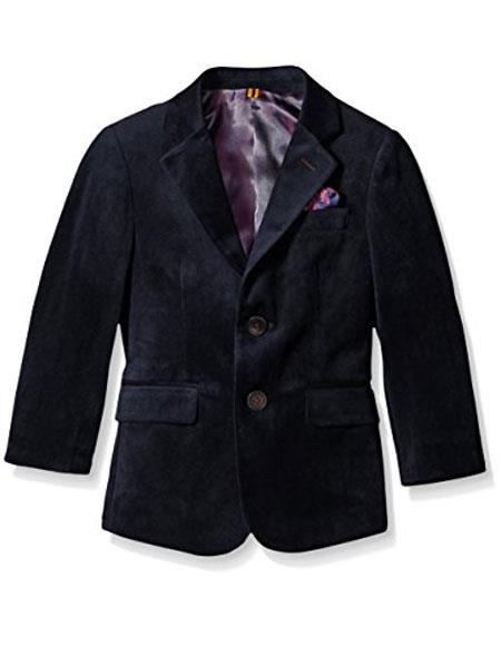 Two-Buttons-Navy-Color-Blazer-32077.jpg