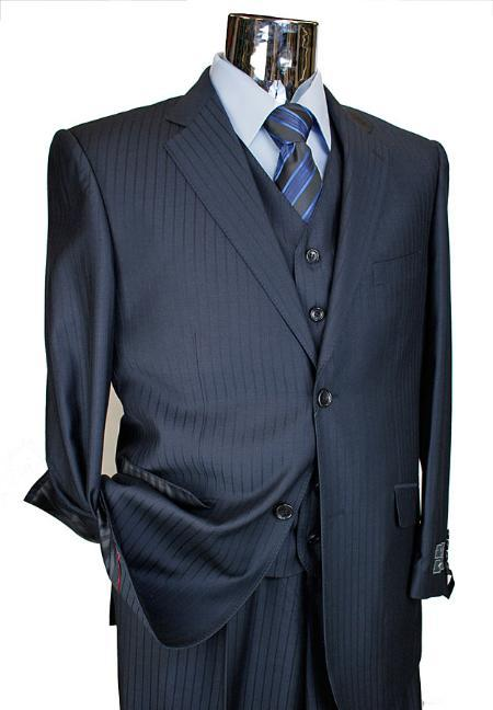Two-Buttons-Navy-Color-Suit-10267.jpg