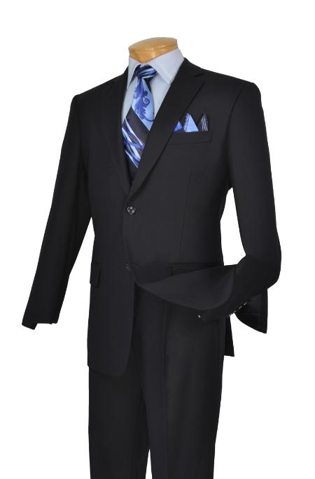 Two-Buttons-Navy-Color-Suit-12158.jpg