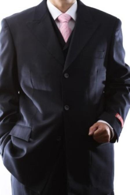 Two-Buttons-Navy-Color-Suit-12292.jpg