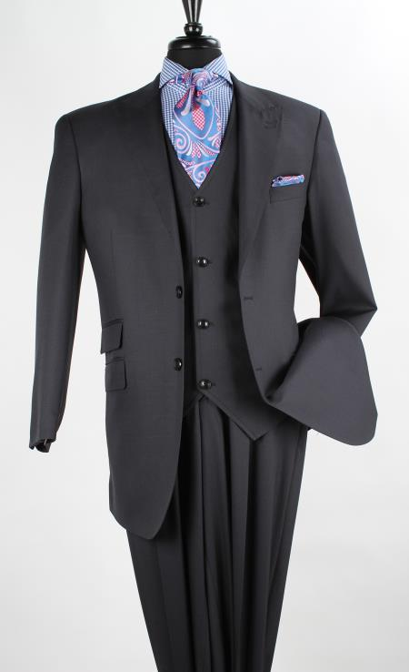 Two-Buttons-Navy-Color-Suit-12775.jpg