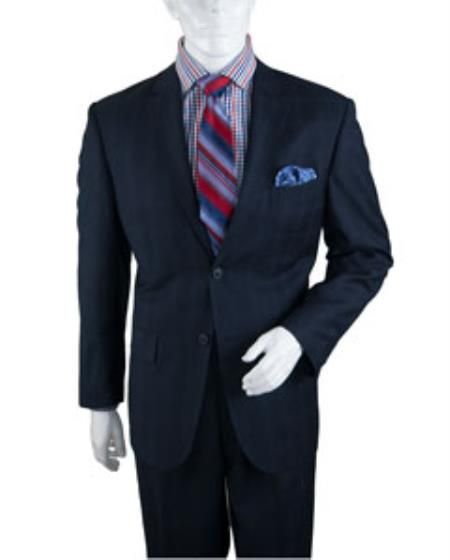Two-Buttons-Navy-Color-Suit-31309.jpg
