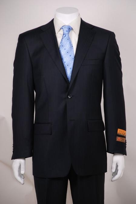 Two-Buttons-Navy-Color-Suit-3301.jpg