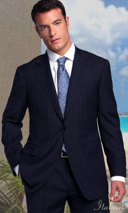 Two-Buttons-Navy-Color-Suit-6965.jpg