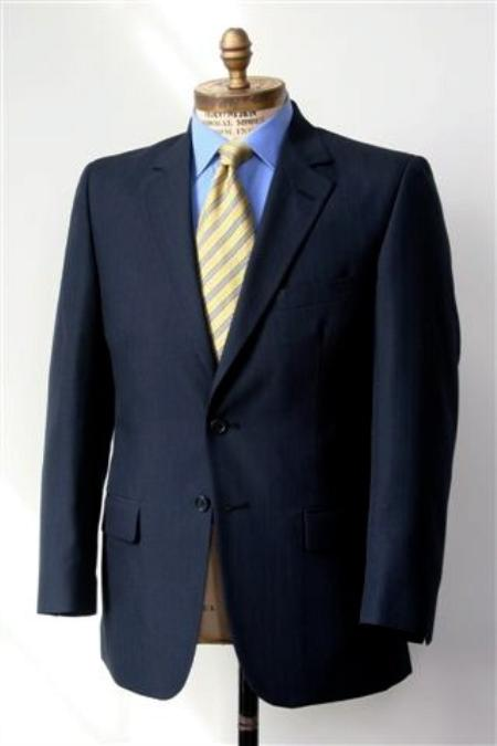 Two-Buttons-Navy-Color-Suit-9050.jpg