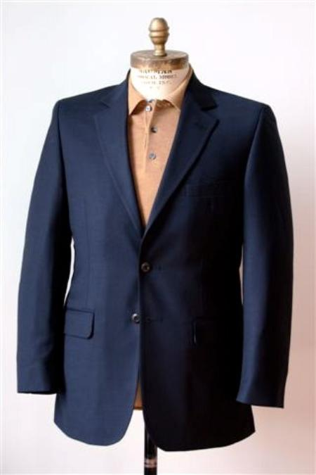 Two-Buttons-Navy-Color-Suit-9053.jpg