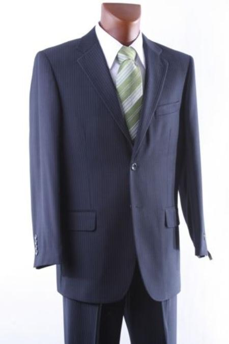 Two-Buttons-Navy-Color-Suit-9904.jpg