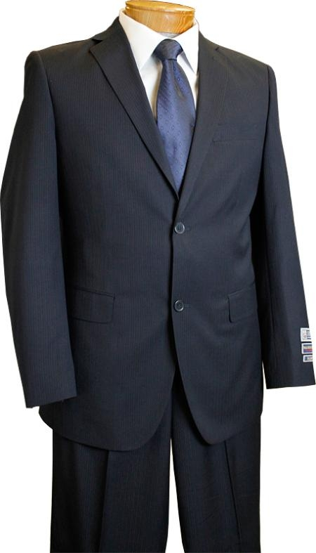 Two-Buttons-Navy-Pinstripe-Suit-7203.jpg