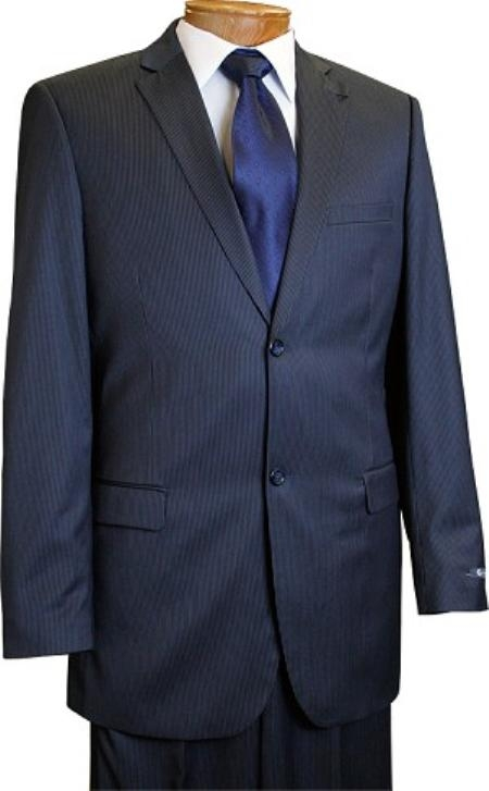 Two-Buttons-Navy-Pinstripe-Suit-8432.jpg
