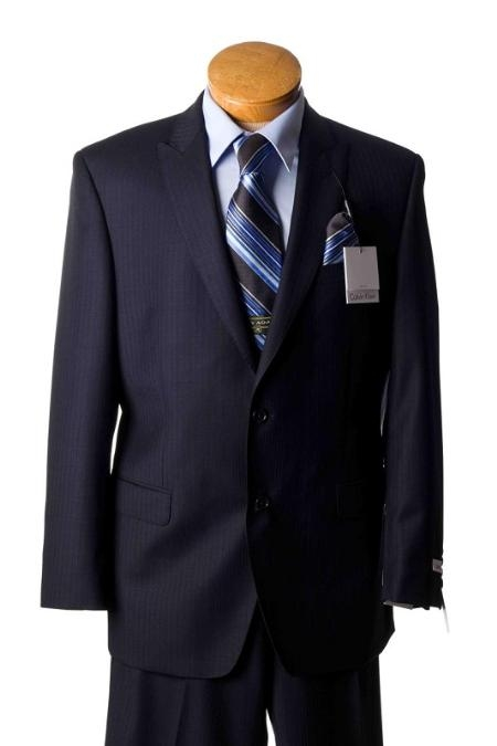 Two-Buttons-Navy-Pinstripe-Suit-8458.jpg