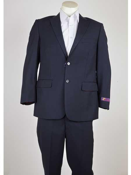 Two-Buttons-Navy-Suit-27202.jpg