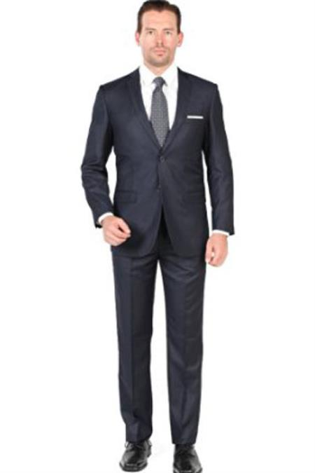 Two-Buttons-Navy-Suit-27501.jpg