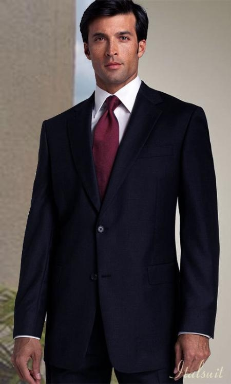 Two-Buttons-Navy-Suit-6961.jpg