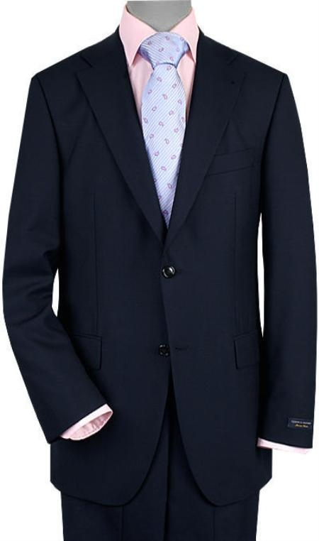 Two-Buttons-Navy-Suit-7679.jpg