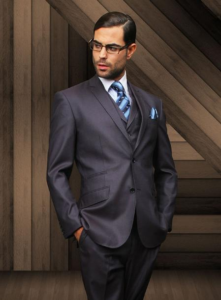 Two-Buttons-Navy-Vested-Suit-11498.jpg