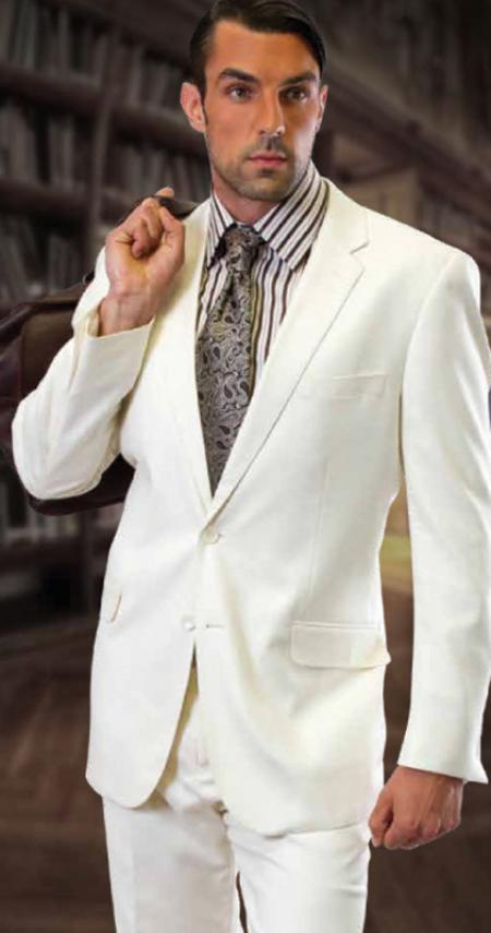 Two-Buttons-Off-White-Suit-10370.jpg