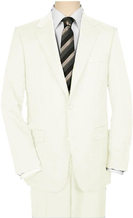 Two-Buttons-Off-White-Suit-12256.jpg