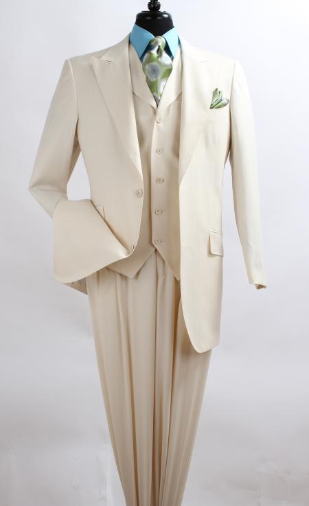 Two-Buttons-Off-White-Suit-12767.jpg