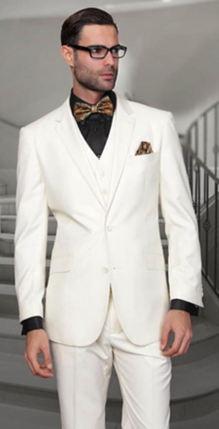 Two-Buttons-Off-White-Suit-20592.jpg