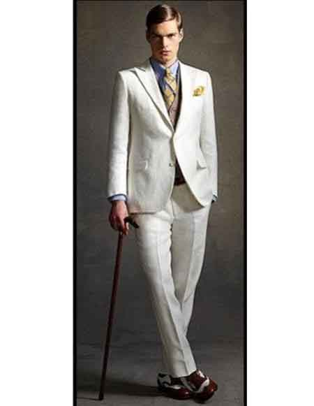 Two-Buttons-Off-White-Suit-38256.jpg