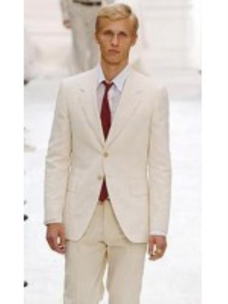Two-Buttons-Off-White-Suit-9089.jpg