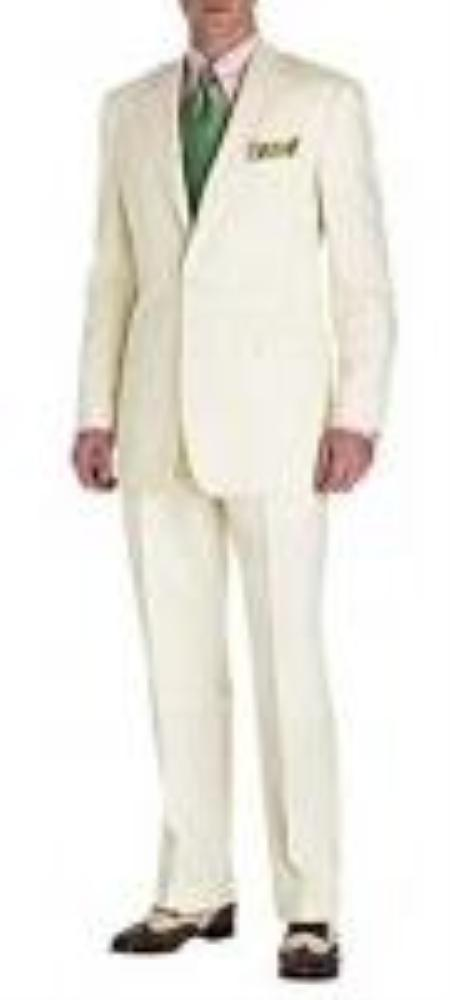 Two-Buttons-Off-White-Suit-9094.jpg