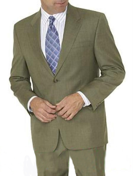 Two-Buttons-Olive-Green-Suit-1255.jpg