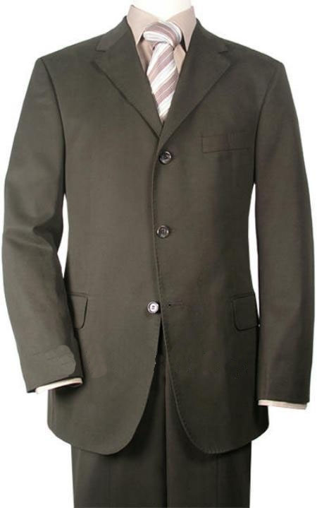 Two-Buttons-Olive-Green-Suits-1622.jpg