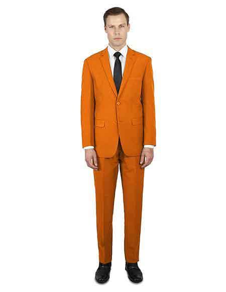 Two-Buttons-Orange-Fit-Suit-37300.jpg