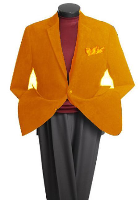 Two-Buttons-Orange-Sportcoat-11036.jpg