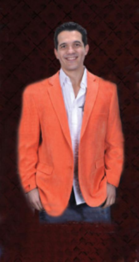 Two-Buttons-Orange-Sportcoat-11244.jpg