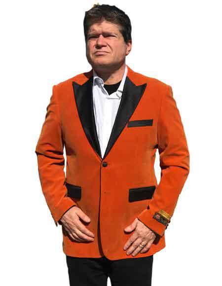 Two-Buttons-Orange-Velvet-Tuxedo-35680.jpg