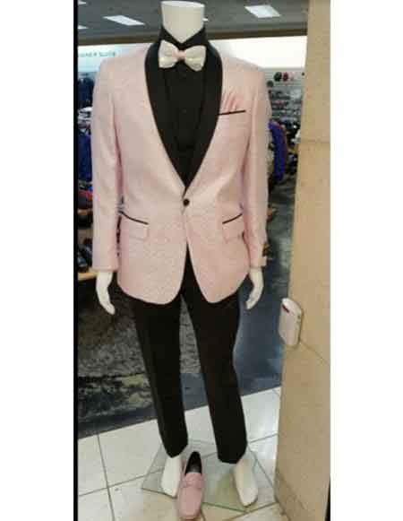 Two-Buttons-Pink-Color-Blazer-33632.jpg