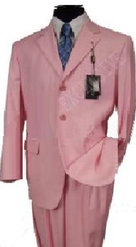 Two-Buttons-Pink-Color-Suit-2033.jpg