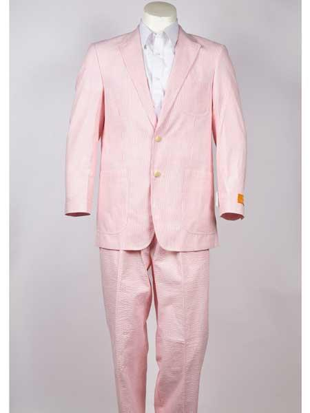 Two-Buttons-Pink-Sportcoat-27170.jpg