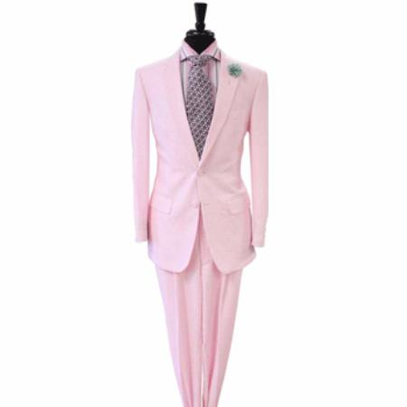 Two-Buttons-Pink-Suit-22271.jpg