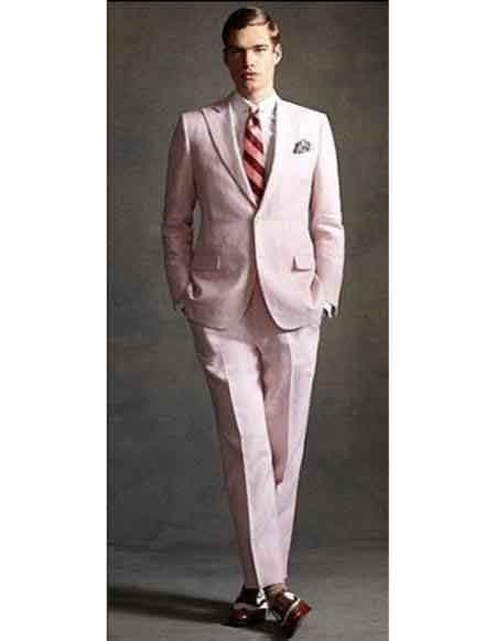 Two-Buttons-Pink-Suit-38255.jpg