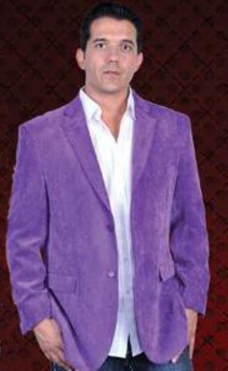Two-Buttons-Purple-Sportcoat-11074.jpg