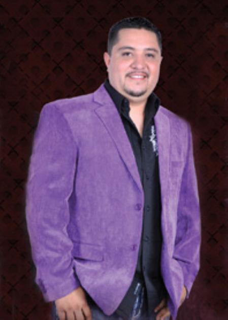 Two-Buttons-Purple-Sportcoat-11233.jpg