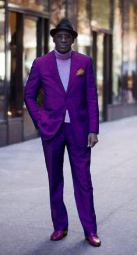 Two-Buttons-Purple-Suit-11126.jpg