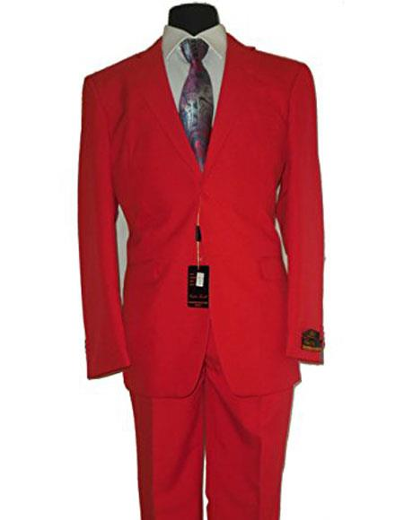 Two-Buttons-Red-Classic-Suit-34546.jpg