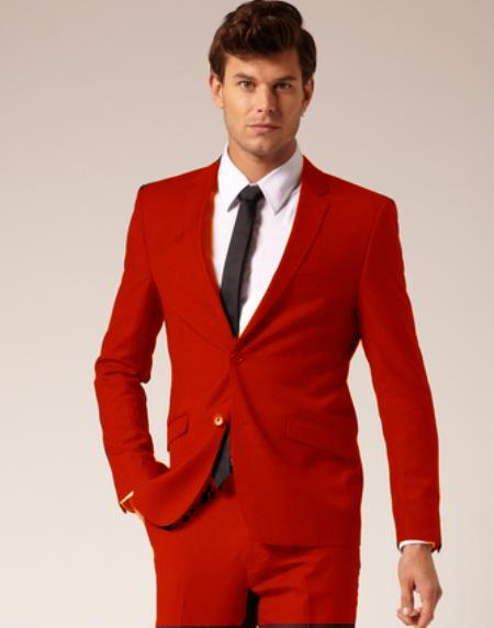 Two-Buttons-Red-Suit-11124.jpg