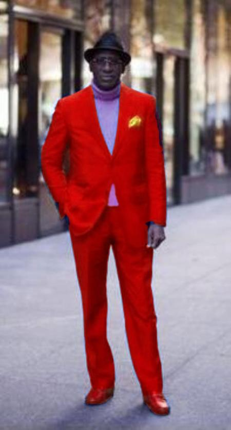 Two-Buttons-Red-Suit-11137.jpg