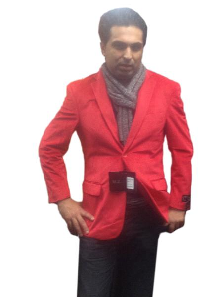 Two-Buttons-Red-Velvet-Suit-11334.jpg