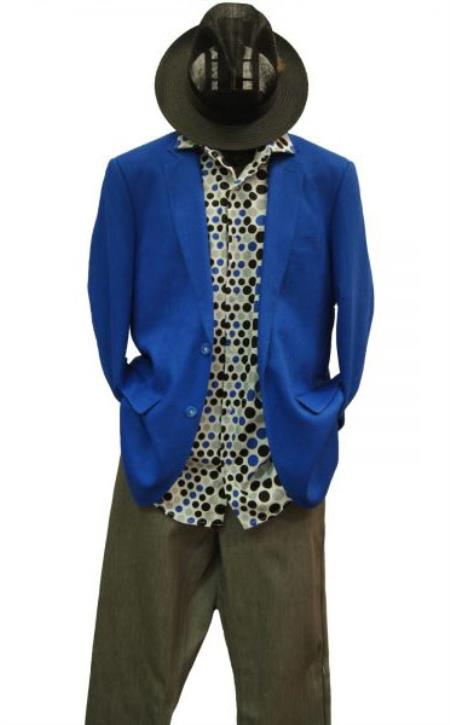 Two-Buttons-Royal-Blue-Blazer-33068.jpg
