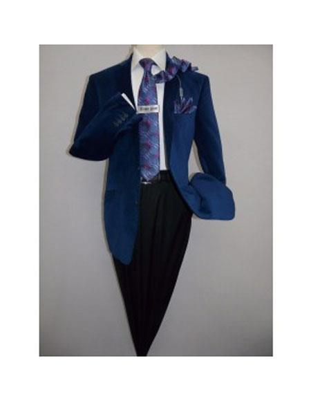 Two-Buttons-Royal-Blue-Blazer-33291.jpg