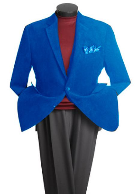 Two-Buttons-Royal-Blue-Sportcoat-11042.jpg