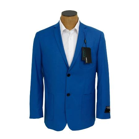 Two-Buttons-Royal-Blue-Sportcoat-12313.jpg